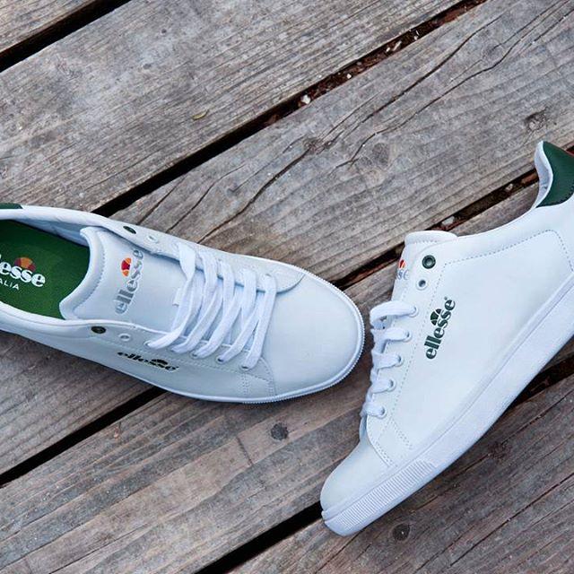 0a465f05 Вниманию потребителей представлен большой список разных разновидностей  спортивной обуви. Вам предоставляется возможность избрать любой товар, ...